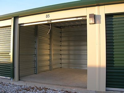 Joey's Self Storage- Ozark - Photo 2