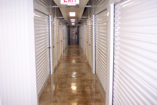 Watson & Taylor Self Storage - Babcock - Photo 2