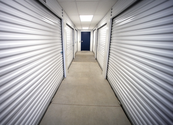 McClintock Self Storage - Photo 5