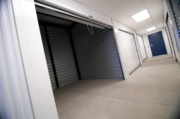McClintock Self Storage - Photo 6