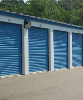 Storage Pros - Lake Orion - Photo 2