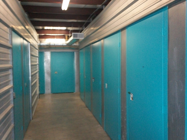 Storage Pros - Goodlettsville - Photo 3