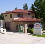 US Storage Centers - La Crescenta - Photo 1