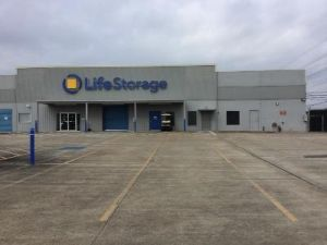 Life Storage - Webster - W Nasa Rd 1