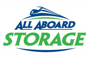 All Aboard Storage - Big Tree Depot
