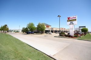 SecurCare Self Storage - Oklahoma City - W Hefner Rd.