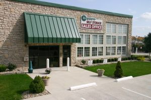 Austintown Self Storage