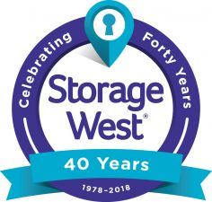 Storage West - Anaheim Here For You Guarantee