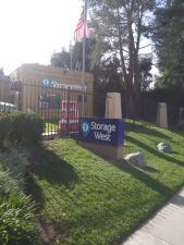 Storage West - Carmel Mountain Here For You Guarantee