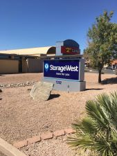 Storage West - Chandler Here For You Guarantee