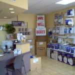 Storage West - North Las Vegas Here For You Guarantee