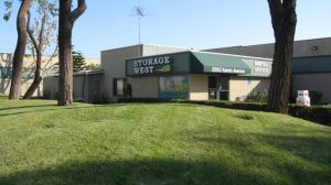 Storage West - Irvine Here For You Guarantee
