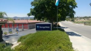 Storage West - Murrieta Here For You Guarantee