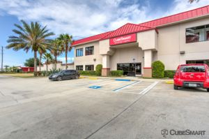 CubeSmart Self Storage - Winter Park