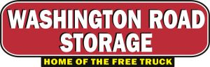 Washington Road Self Storage at Baston Rd