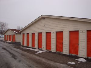 Top 10 Self Storage Units Blaine Mn With Prices Sparefoot