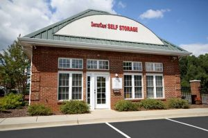 SecurCare Self Storage - Rock Hill - Cranium Dr