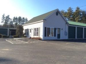 Uncle Bob's Self Storage - Plaistow - New Hampshire 125