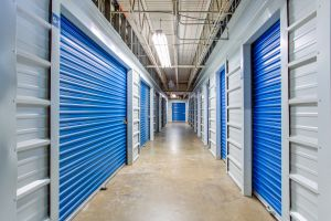 Simply Self Storage - Highway 280