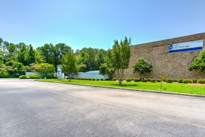 Simply Self Storage - Birmingham, AL - Highway 280
