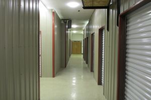 Storage Solutions of Hays Victoria