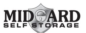 Midgard Self Storage Greenville