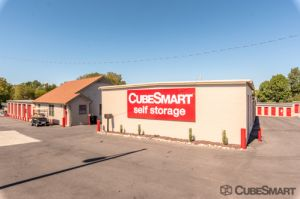 CubeSmart Self Storage - Rock Hill - 1450 Celanese Road