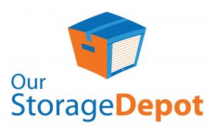 Our Storage Depot (Formerly Self Storage Solutions)