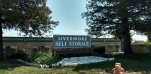 Storage Pro - Livermore Self Storage