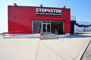 Stop & Stor - Woodhaven / Forest Hills