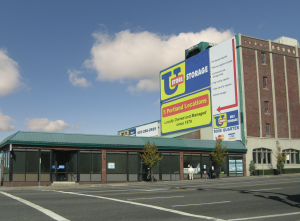 Cheap Self Storage Units Vancouver WA - Best Storage Deals