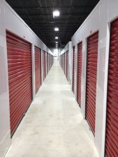 Fairless Hills Self Storage