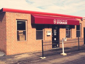 Great Value Storage - Trotwood