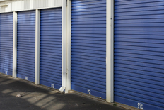 Tolleson Self Storage