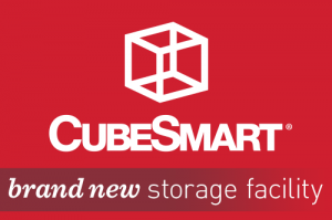 CubeSmart Self Storage - Colorado Springs - 3775 Pikes Peak Avenue