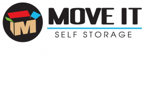 Move It Self Storage - Memorial