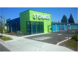 Extra Space Storage - Hillsboro - SE 73rd Avenue