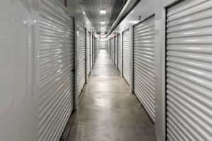 US Storage Centers - Lake Elmo