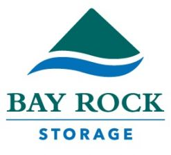 Bay Rock Storage