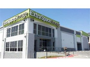 Extra Space Storage - Austin - North Lamar Blvd