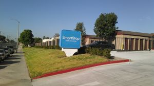 SmartStop Self Storage - Huntington Beach