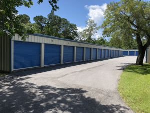 Storage King USA - Ocean Springs