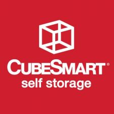 CubeSmart Self Storage - Austin - 1411 W 5th St
