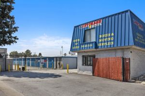 US Storage Centers - Long Beach - 6655 Atlantic Avenue
