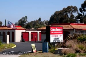 10 Cheap Self-Storage Units Encinitas, CA (with Prices) | SpareFoot