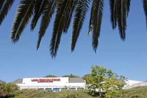 photo of Laguna Woods Self Storage