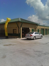photo of Storage Depot - Brownsville - Exp 77