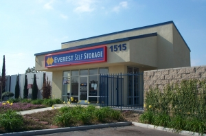 photo of Everest Self Storage - Anaheim