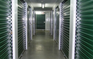 Cheverly Self Storage - Photo 5