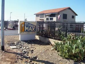 photo of StorageMax - Peoria